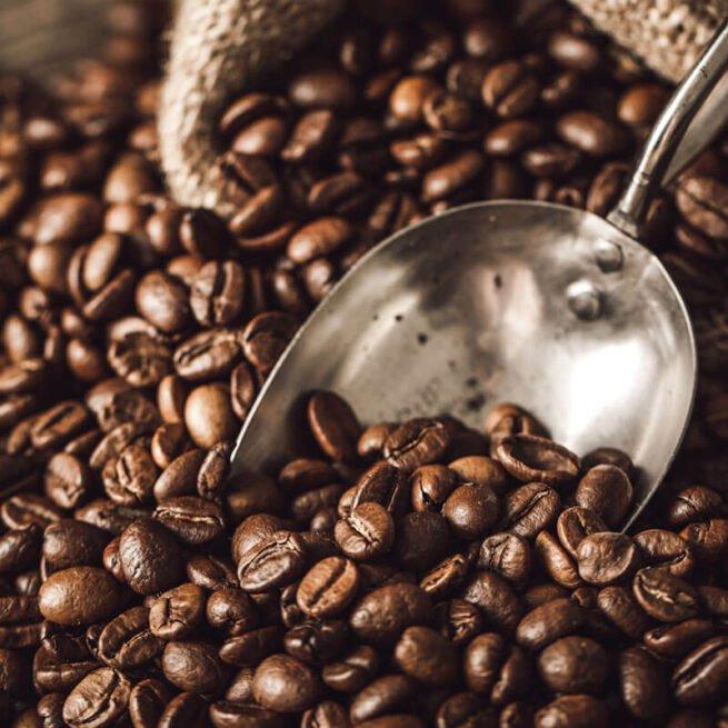 Coffee-Beans-Organic-&-Fair-Trade