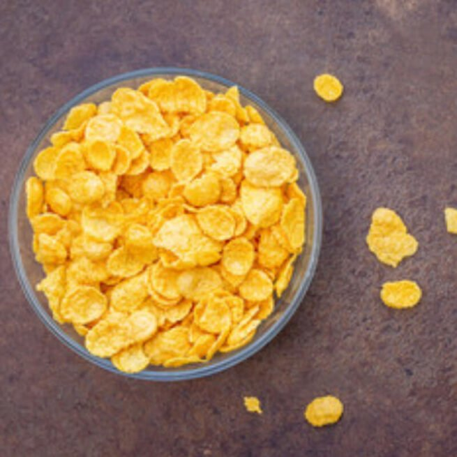 Cornflakes Organic