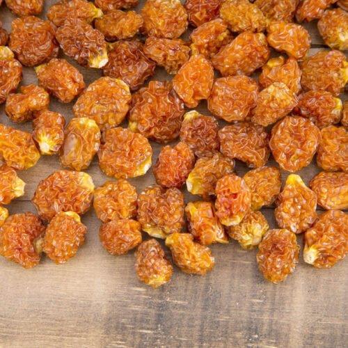 Golden Berries Organic
